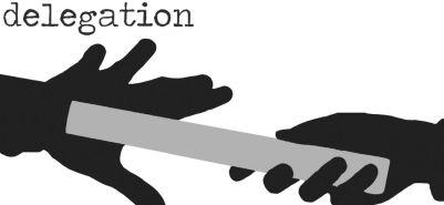 delegate-clipart-delegation